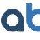 ABPM Recruitment Ltd